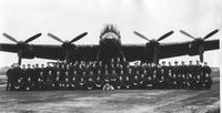 'C' Flight 550 Squadron (1.8Mb)