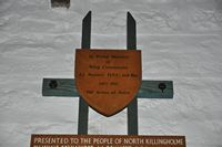 North Killingholme