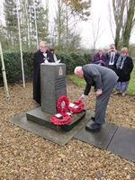 Remembrance-Sunday-2015