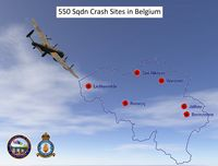 550-Belgian-crash-sites-Titled